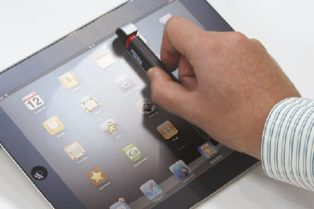 cc_screen_stylus_action_image3
